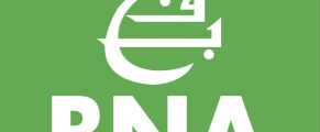BNA: lancement officiel de la commercialisation de produits de finance islamique