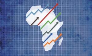 Transition économique en Afrique: autosuffisance dans les secteurs stratégiques
