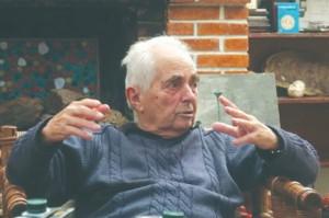 Jean-Paul Grangaud. Professeur en médecine : Un des pionniers de la santé publique en Algérie n'est plus