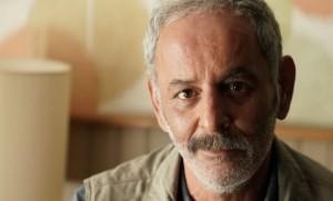 Décès du comédien franco-algérien Djemel Barek