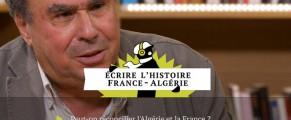 Peut-on «réconcilier» la France et l'Algérie? Mediapart