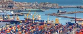 Commerce extérieur : vers la spécialisation des importations