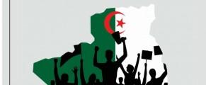 «La nouvelle Algérie au défi de se transformer», un livre de Fouad Kemache
