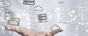 Le 1er Salon digital international du commerce, marketing et produits nationaux en septembre