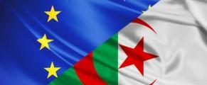 L'Algérie confirme vouloir reporter l'accord de libre-échange avec l'Union européenne