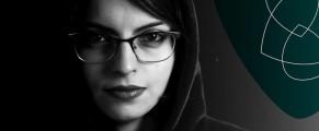 Une jeune chercheuse algérienne, experte reconnue en cybersécurité en France