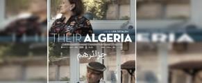«Leur Algérie» remporte le Prix du meilleur documentaire arabe au festival d'El Gouna en Egypte