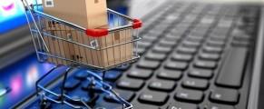 Commerce électronique: l'Algérie est un marché à fort potentiel de croissance