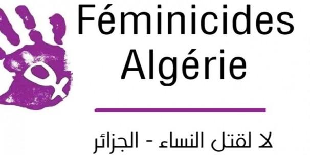 Algérie : Le premier site dédié au recensement des féminicides voit le jour