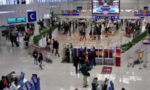 Le drame des Algériens bloqués à l'étranger