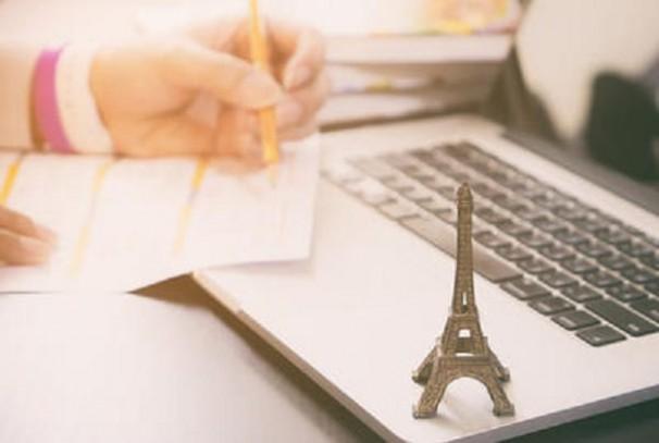 France : Des étudiants veulent retourner en Algérie à cause de la précarité