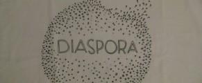 L'impressionnant plongeon de l'argent envoyé en Afrique par la diaspora en France