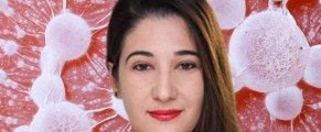 Dr. Karima Ait Aissa, une Algérienne se distingue aux USA
