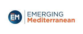 Faire apparaître la Méditerranée sur la carte de la Tech For Good mondiale et des investisseurs du digital