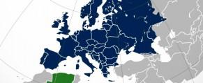 «L'Algérie peut devenir l'atelier de l'Europe»