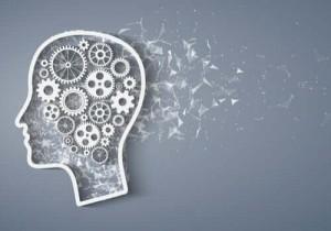 Les dangers des systématismes intellectualistes