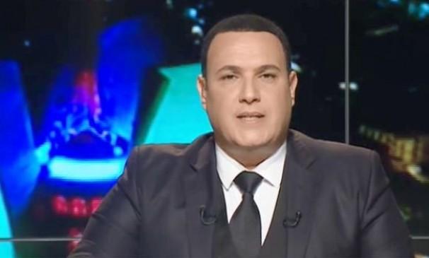 Décès du journaliste Karim Boussalem à l'âge de 49 ans
