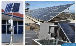 Transition énergétique: l'Opep et le GECF pour une feuille de route «équilibré»