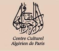 Centre Culturel Algérien de Paris