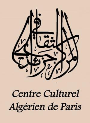 Centre Culturel Algérien