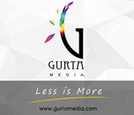Gurta Media