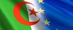 « LA JEUNESSE DE L'ALGERIE EST UNE MINE D'OR »: Séminaire national du Programme d'Appui Jeunesse Emploi