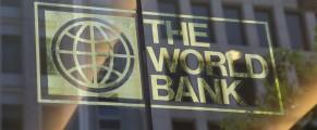 La Banque mondiale prévoit une croissance de 3,9% pour l'Algérie en 2016