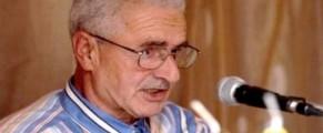 Amar Ezzahi: le patrimoine musical de la légende du chaâbi en version 2.0
