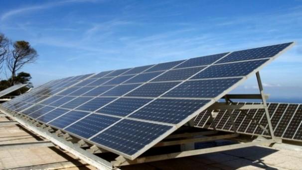 Energies renouvelables : production de 4500 mégawatts à l'horizon 2020