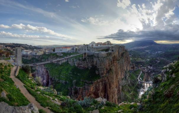 31 raisons de ne jamais vous rendre en Algérie