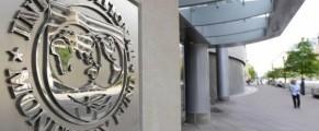 FMI: L'Algérie a une «occasion exceptionnelle» pour refaçonner son économie