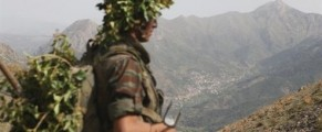 L'Algérie, « un rempart » contre l'expansion de Daech dans la région (The Cipher Brief)