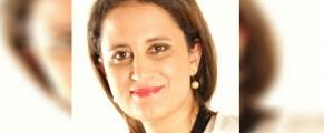 Une chercheuse algérienne primée au MIT au USA