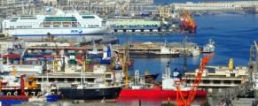 Economie rentière : les huit conditions pour que l'Algérie ait des réserves de change de 100 milliards de dollars en 2019
