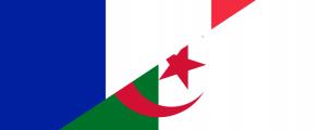 La future loi sur le droit des étrangers en France ne s'appliquera pas aux algériens