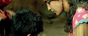 Le film « le Puits » représentera officiellement l'Algérie aux Oscars