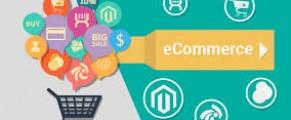 E-commerce:le projet de loi soumis au gouvernement avant la fin de l'année