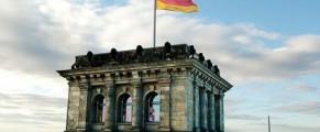 Forum d'affaires algéro-allemand à Berlin. Un «partenariat pour une croissance durable»