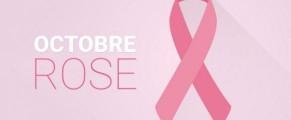 Lutte contre le cancer: plus de 2.000 femmes participeront vendredi à une course au niveau du complexe du 5 juillet