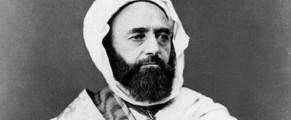 Le retour en Dar al-Islam –  Abdelkader le grand mystique – l'éducation par l'exemplarité 2/2