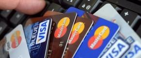 Lancement officiel mardi du e-paiement en Algérie