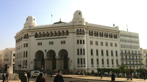 Rapport mondial sur le niveau de vie, l'Algérie se place à la 38e place
