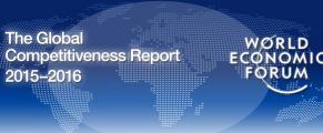 Compétitivité mondiale: l'Algérie occupe le 87e rang mondial