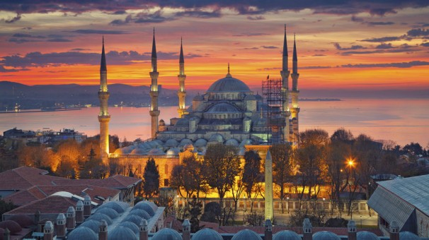 La prestation des services de visas pour la Turquie assurée par la société « VFS Global »