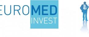 EUROMED Invest soutient entrepreneurs de la diaspora maghrébine dans le lancement de projets dans leur pays d'origine