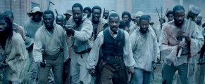 7e Festival international du cinéma d'Alger: «The birth of a nation» projeté en ouverture