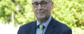 PORTRAIT. Xavier Driencourt, nouvel ambassadeur de France en Algérie