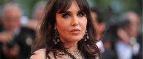Isabelle Adjani va tourner en octobre un film en Algérie