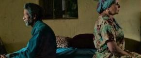 Le film «Jusqu'à la fin des temps» représente l'Algérie aux Oscars 2019