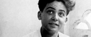 Cycle de conférences sur les Mathématiques en hommage à Maurice Audin